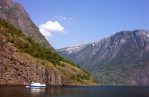 Fjord_in_Norway